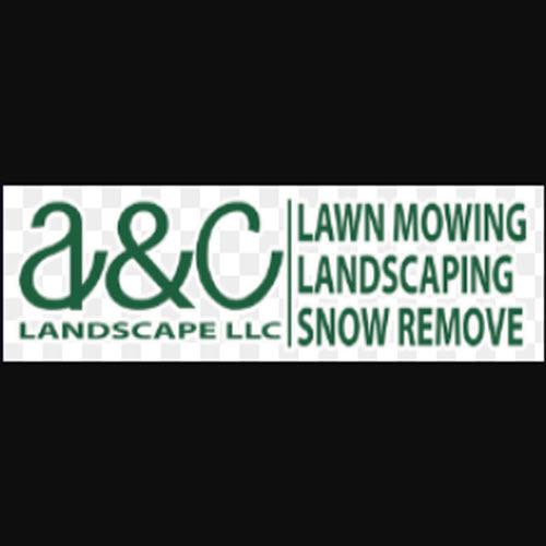 A&C Landscape, LLC